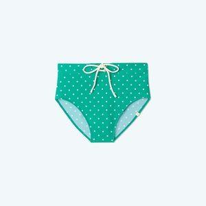 Summersalt Bikini Bottom